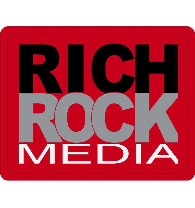 Rich Rock Media